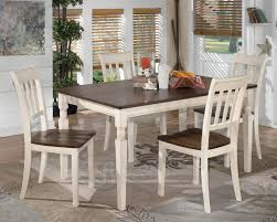 Five Piece Dining Room Sets Piece Dining Table House Plans And More House Design