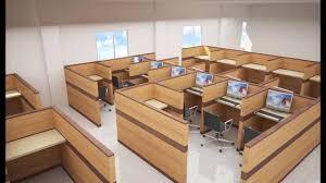 evangel architect office interior design architect office interior design