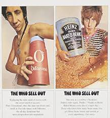 The Who - The <b>Who Sell</b> Out - Amazon.com Music