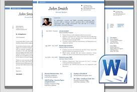 professional cv formats pdf how do i get a resume template on word