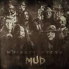 Music – Page <b>2</b> – <b>Whiskey Myers</b>