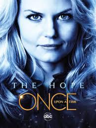 <b>Однажды в Сказке</b> (2011-2018) - Once Upon a Time - Жили-были ...