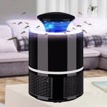 Buy <b>electric mosquito killer</b> and get free shipping on AliExpress