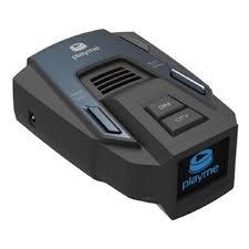 <b>Радар</b>-<b>детектор PlayMe SILENT 2</b> — купить в интернет-магазине ...