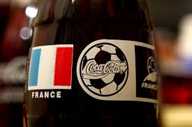 Fußball-Weltmeisterschaft 1998
