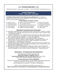 resume template program manager assistant project manager resume samples visualcv resume samples nmctoastmasters