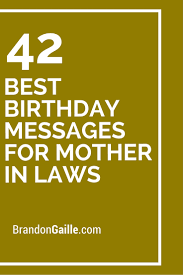 congratulations on your promotion quotes congratulations on 42 best birthday messages for mother in laws