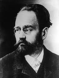 <b>Emile Zola</b> - emile-zola-est-sa-source-d-inspiration