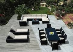 patio furniture sectional ideas:  sectional patio ideas patio furniture and elegant wooden outdoor patio chairs also sitting stylish outdoor patio