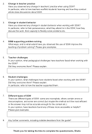 developing students strategies for problem solving figure