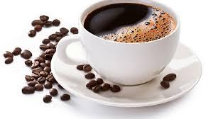 Imagini pentru ceasca de cafea