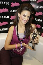 Elisa Nájera Miss México 2008 - Página 2 Images?q=tbn:ANd9GcTpHE5_ajJPJtLxWs8nGC0HaDM77UL09_6qLvWceuTO_h2DfuG1