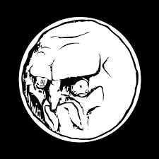 Meme Stickers and Decals | Unixstickers via Relatably.com