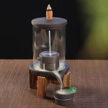 <b>Burner Incense</b> Promotion-Shop for Promotional <b>Burner Incense</b> on ...