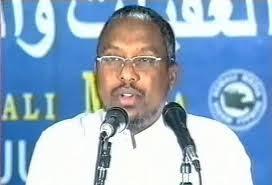 """Ku Nolanshaha Dhulka Gaalada Iyo Islaamka Sh Mustafe Ismaaciil. <iframe width=""""1280″ height=""""720″ src=""""http://www.youtube.com/embed/0TBniZddsGk"""" ... - images"""
