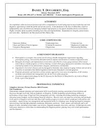 resume attorney s attorney lewesmr resume formt cover 19 cover letter template for associate attorney resume digpio us