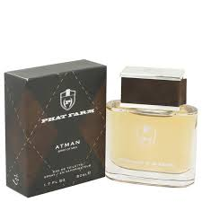 <b>Atman</b> by <b>Phat Farm</b> For Man | Men perfume, Perfume, Mens fragrance