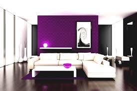 paint modern living room color scheme