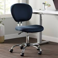 <b>Multi Color Office Chair</b> | Wayfair