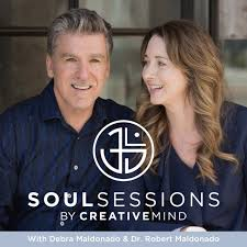 Soul Sessions by CreativeMind