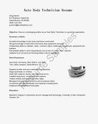 technician resume template resume  seangarrette coauto bbody btechnician bresume automotive resume examples   technician resume