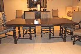 room bernhardt furniture ontario find