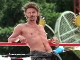 Joe Dirt (2001) - Rotten Tomatoes via Relatably.com