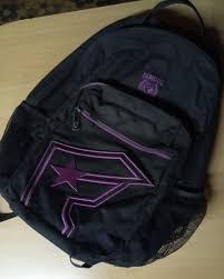 Продам суперовый <b>рюкзак famous</b> stars and straps the <b>one backpack</b>