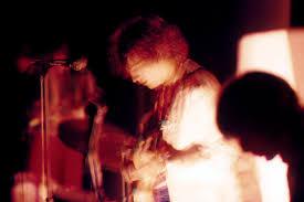 <b>Syd Barrett: 'The</b> Definitive Visual Companion' Gets Wide Release ...
