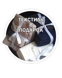 <b>Кружка Silk 500мл</b> арт.415-2013