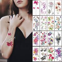 <b>Tattoo</b> Text reviews – Online shopping and reviews for <b>Tattoo</b> Text ...