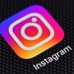 Instagram Quietly Rolls Out In-app Payment Feature for Faster Shopping