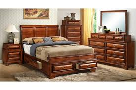 bedroom sets lots: bedroom furniture with lots of storage