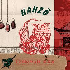 <b>Hanzō</b> Izakaya – <b>Hanzo</b>
