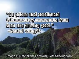 Best 5 well-known quotes about oil picture English | WishesTrumpet via Relatably.com