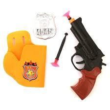 Купить <b>Игровой набор Yako</b> Полиция M6087 по выгодной цене ...