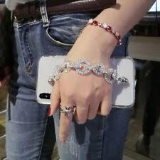 <b>iphone wristband</b>
