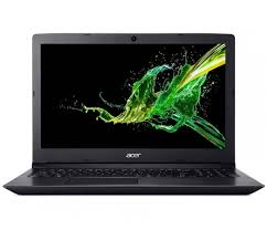Купить <b>ноутбуки Acer</b>| Vsemsmart.ru