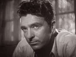 John Rodney. Born: 7 March 1914, Brooklyn, New York, USA Key Largo (1948) as Deputy Clyde Sawyer. Posted by Ian T at 09:19 0 comments - John%2BRodney%2Bin%2BKey%2BLargo%2B(1948)