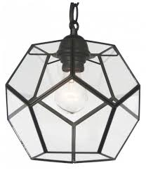 <b>Светильник Favourite</b> Liada <b>1635</b>-<b>1P</b>, E27, 60 Вт — купить по ...