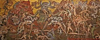 Résultats de recherche d'images pour «Dantes»