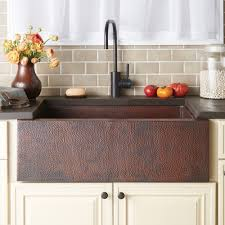 hammered copper kitchen sink: pinnacle kitchen sink in antique cpk