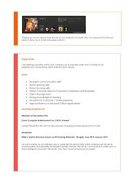 dank resume pdf pdf archive report spam or adult content
