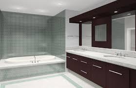 bathroom modern bathroom lighting ideas bathroom mirror cabinet white melamine cabinets contemporary decor ideas pedestal bathroom chandelier lighting ideas