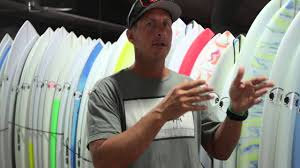 "How to choose the right size surfboard - ""The Big 3"" - YouTube"