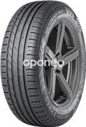 Tyres in Size 245/65R17 » Online Catalogue » Oponeo.ie