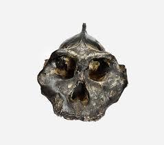 <b>Black Skull</b> — Google Arts & Culture