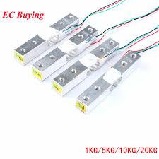 <b>10pcs</b> ITR9606 ITR9608 ITR 9606 ITR 9608 DIP 4 <b>Sensor</b> ...