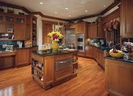 Laminate For Kitchen Floors Kitchen Design Laminate Kitchen Floor Design Idea And White