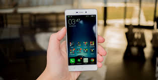 <b>Xiaomi Redmi 3</b> review - Android Authority